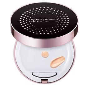粉霜(含氣墊粉餅)產品-魚子緊緻完美觸控氣墊粉餅