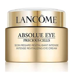 絕對完美玫瑰全能眼霜 Intense  Revitalising  Eye  Cream