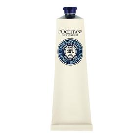 L'OCCITANE 歐舒丹 乳油木系列-乳油木修護手膜霜
