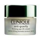 青春緊容眼霜 Anti Gravity Firming Eye Lift Cream
