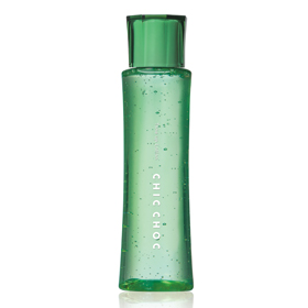 CHIC CHOC 奇可俏可 化妝水-植萃舒活化粧水 Tone up Lotion