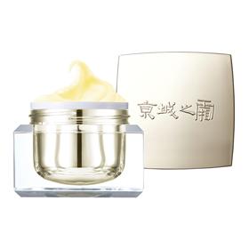 京城之霜 乳霜-尊榮奢顏全能精華霜 Supreme Crème of Jing Cheng