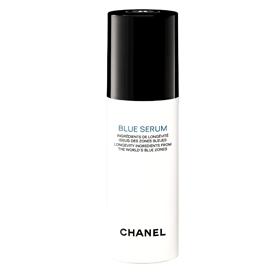 CHANEL 香奈兒 化妝水-藍色青春還原露