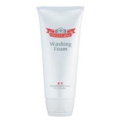 Dr.Ci:Labo 洗顏-淨透潔顏乳