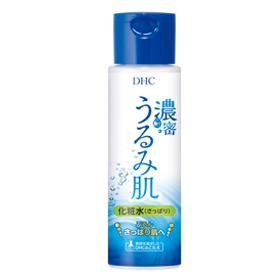 DHC 極效超導水系列-極效四重玻尿酸化粧水(清爽型)
