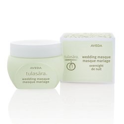 婚禮精華面膜 Tulasara Wedding Masque Overnight