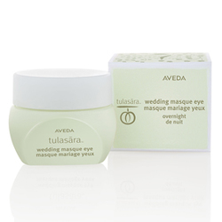 婚禮精華眼膜 Tulasara Wedding Masque Eye Overnight