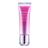 美透白雙核晶白明肌乳SPF50+/PA++++ WHITE LUCENT ALL DAY BRIGHTENER N SPF50+/PA++++