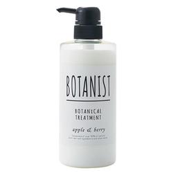 滋潤保濕系列潤髮精