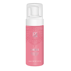 舒漾私密清新潔淨慕斯 Inner Beauty Secret Zone Cleanser