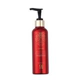 韓方植萃護髮膜 Oriental Shining Treatment Hair Pack
