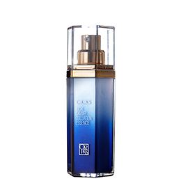 ORIKS  保養系列-海洋原萃抗痕活膚露 RICH CAVIAR COLLAGEN ESSENCE