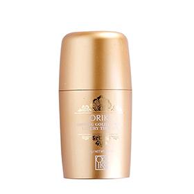 ORIKS 保養面膜-皇家金萃拉提緊緻敷顏膜 Shining Gold Mask Luxury Therapy