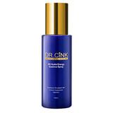 B5水活源肌膚保濕噴霧 b5 hydra engergy essence spray