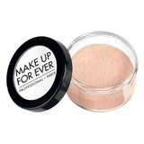 蜜粉 SUPER MATTE LOOSE POWDER