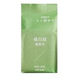 桑白皮養髮皂 Cortex Mori Soap