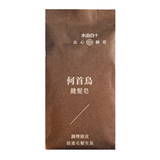 何首烏健髮皂 Polygonum Multiflorum Soap