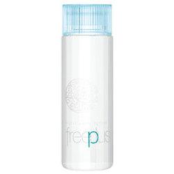 保濕修護化粧水(清爽型)