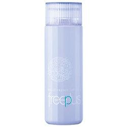 保濕緊緻化粧水(滋潤型)