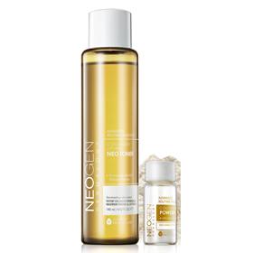 NEOGEN DERMALOGY 化妝水-高濃度膠原雙劑型潤澤化妝水 Collagen Lifting Neo Toner