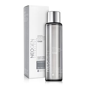 NEOGEN DERMALOGY 化妝水-W4高機轉極效美白化妝水