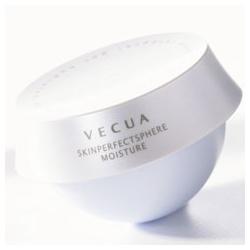 VECUA 乳液-星肌能保濕水凝乳
