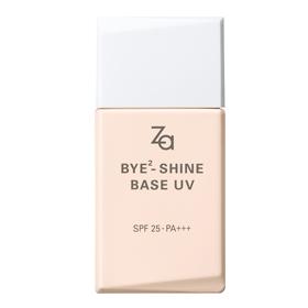 妝前‧打底(臉‧眼)產品-油光BYE²清透粧前乳SPF25/PA+++