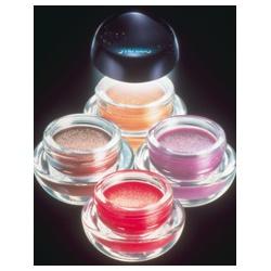 SHISEIDO 資生堂-專櫃 唇蜜-活顏悅色 晶燦唇蜜