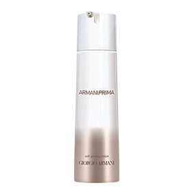 GIORGIO ARMANI 亞曼尼 化妝水-訂製光保濕亮顏露