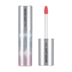 其它唇彩產品-霓虹炫色光唇釉 WATER LIGHT TINT