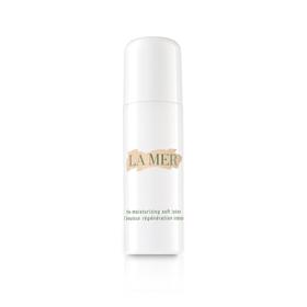 LA MER 海洋拉娜 乳液-舒芙輕乳液