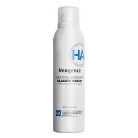 Neogence 霓淨思 高效玻尿酸保溼系列-玻尿酸舒活噴霧水
