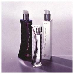 Elizabeth Arden 伊麗莎白雅頓 彩妝系列-香氛身體乳