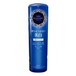 胺基酸亮白化粧水(清爽型)