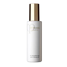 cle de peau Beaute 肌膚之鑰 光采基礎系列-光采卸妝乳