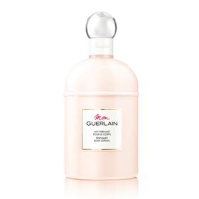 GUERLAIN 嬌蘭 身體保養-我的印記香氛身體乳