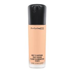 M.A.C 粉底液-天生美肌粉底液