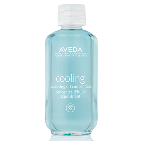 AVEDA 肯夢 純香系列-藍色紓壓純香菁 Cooling Balancing Oil Concentrate