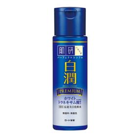 化妝水產品-白潤高效集中淡斑化粧水(清爽型)