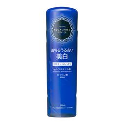胺基酸亮白化粧水(滋潤型)