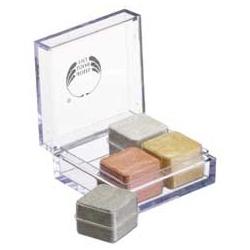 The Body Shop 美體小舖 眼影-琉光顏彩盒