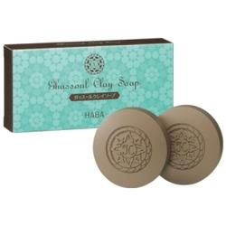 摩洛哥淨嫩美膚皂