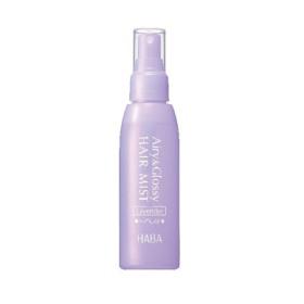 HABA 護髮-柔亮彈力護髮素