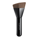 晶透拋光底粧刷 CRYSTAL POLISH FOUNDATION BRUSH
