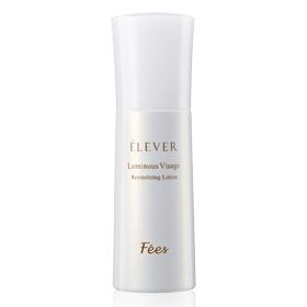 Fees 法緻 乳液-ÉLEVER煥采智能乳液