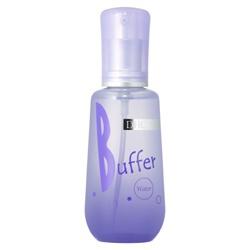 晶透保濕化粧水 Buffer Water