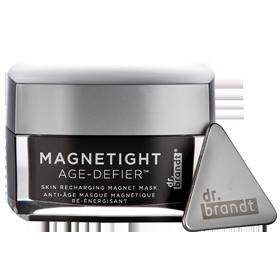 dr.brandt 凍齡系列-超引力緊緻磁面膜 MAGNETIGHT AGE-DEFIER™