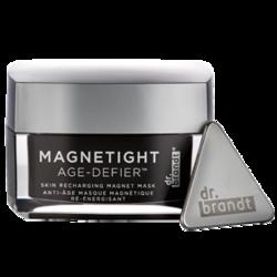 超引力緊緻磁面膜 MAGNETIGHT AGE-DEFIER™