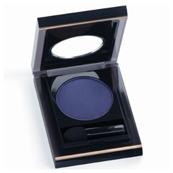 誘色情迷眼影 New Color Intrigue Eyeshadow