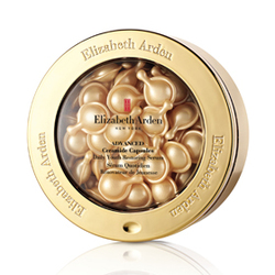 超進化黃金導航膠囊 Advanced Ceramide Capsules Daily Youth Restoring Serum – 60 Piece